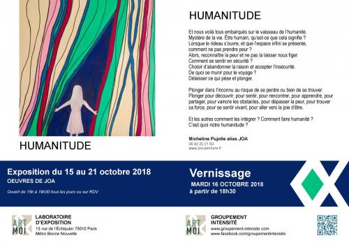 18 10 Humanitude