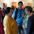 dialogues - juin 2003