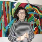 Vibrations - décembre 2006